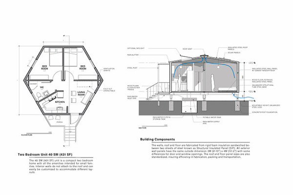 hex-house-a-rapidly-deployable-dignified-home-image11