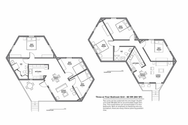hex-house-a-rapidly-deployable-dignified-home-image12