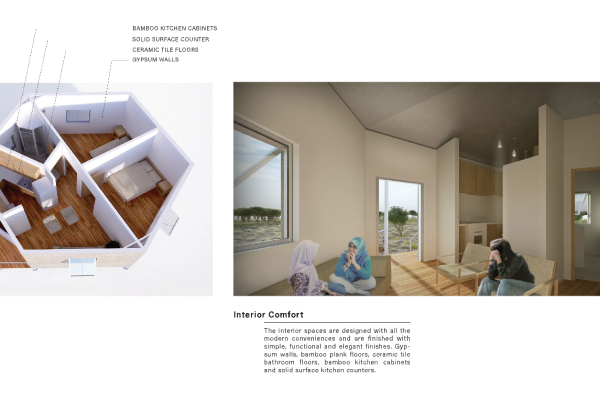 hex-house-a-rapidly-deployable-dignified-home-image9