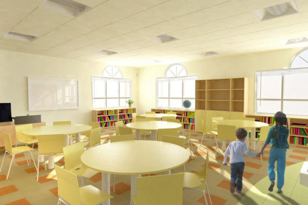 icm-community-center-school-image3