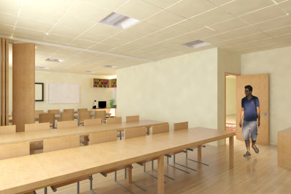 icm-community-center-school-image4