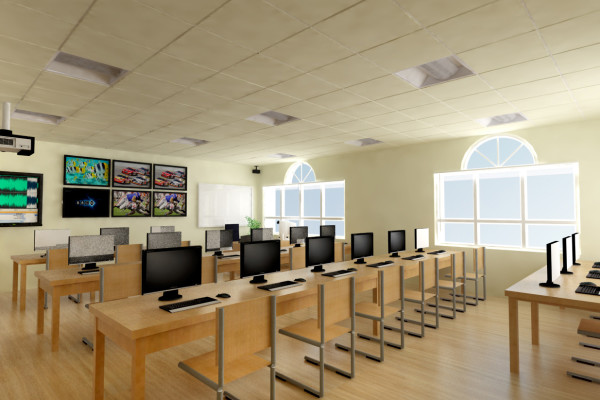 icm-community-center-school-image5