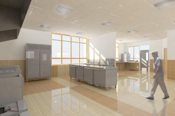 icm-community-center-school-image9