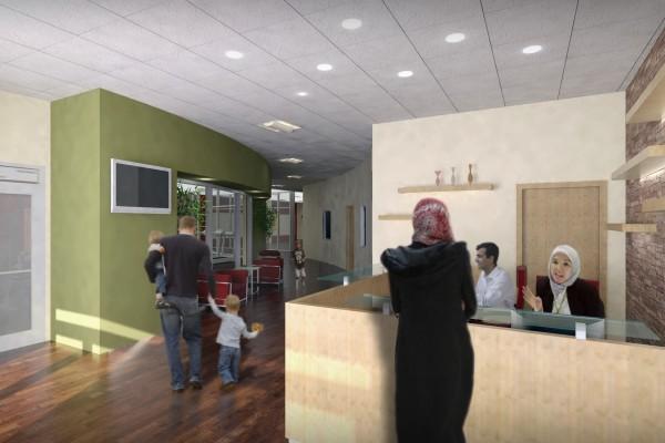 mas-dc-community-center-school-image1