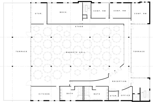 mas-dc-community-center-school-image5