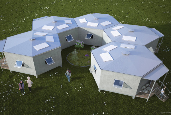 hex-house-a-rapidly-deployable-dignified-home-image1