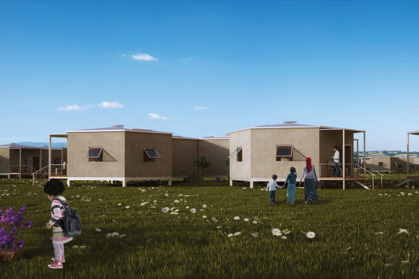 hex-house-a-rapidly-deployable-dignified-home-image3
