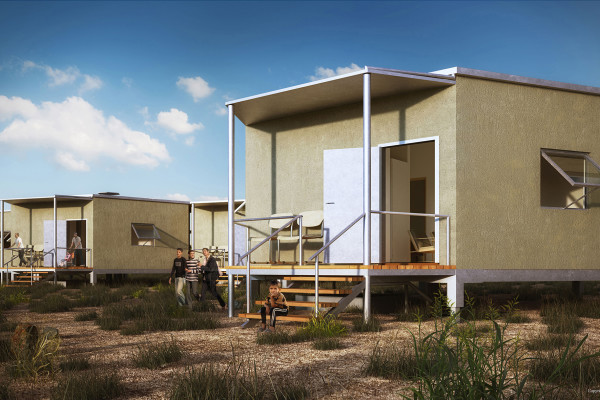 hex-house-a-rapidly-deployable-dignified-home-image4