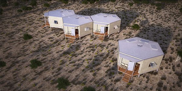 hex-house-a-rapidly-deployable-dignified-home-image5