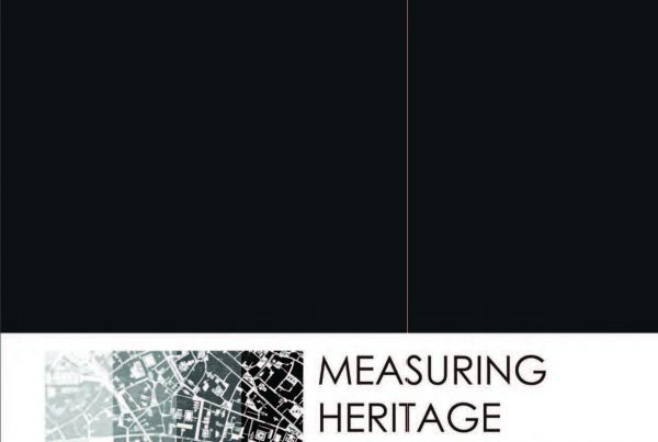 ICCROM_19-Measuring_Heritage_Performance-Sonal_Mithal