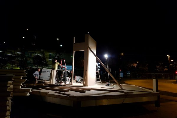 hex-house-prototype-assembly-dutch-design-week-image-4