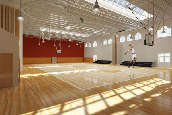 icm-community-center-school-image1