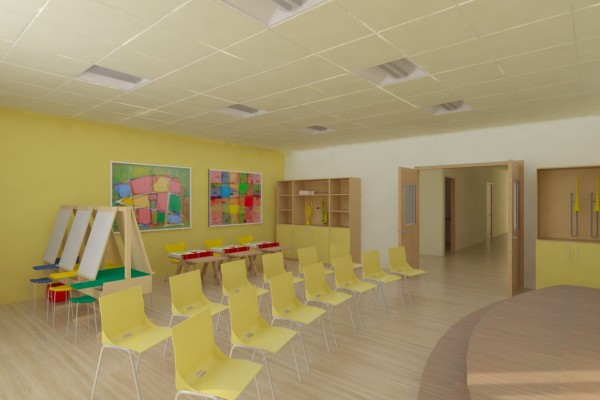 icm-community-center-school-image6