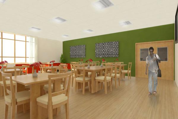 icm-community-center-school-image7