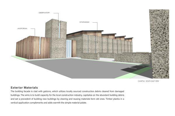 haiti-steam-school_design-report_111116_opt-12