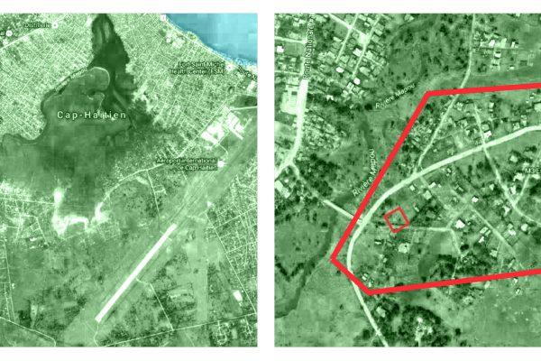 haiti-steam-school_design-report_111116_opt-2