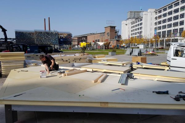 hex-house-prototype-assembly-dutch-design-week-image-2